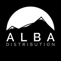 alba distribution