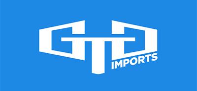 GTG Imports
