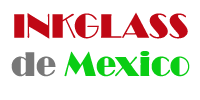inkglass mexico