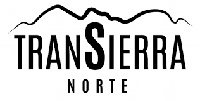 Tran Sierra Norte logo