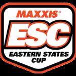 maxxis esc logo