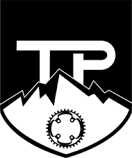 team project logo