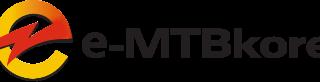 e-MTB-Korea