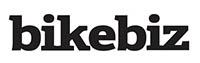 BikeBiz-logo