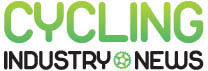 cycling-industry-news-logo