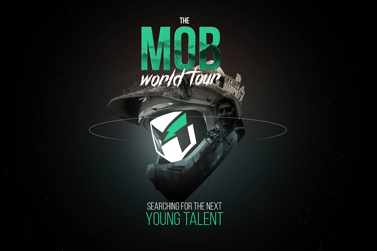 YT-MOB 2019