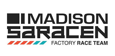 madison-saracen-logo